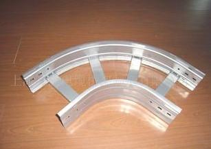 澳门金沙贵宾会手机版:槽式桥架和梯式桥架的区别